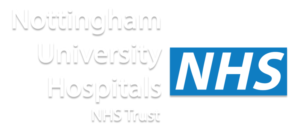 NHS Trust - Nottingham University Hospitals