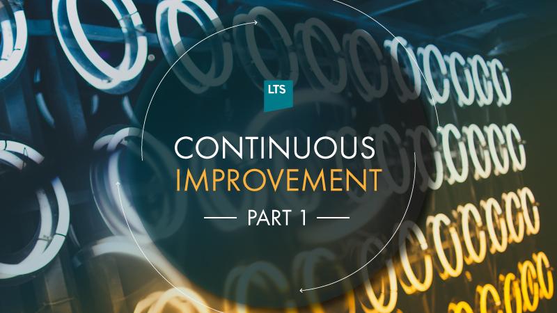 M8-Continuous-improvement--Part-1_VL.jpg