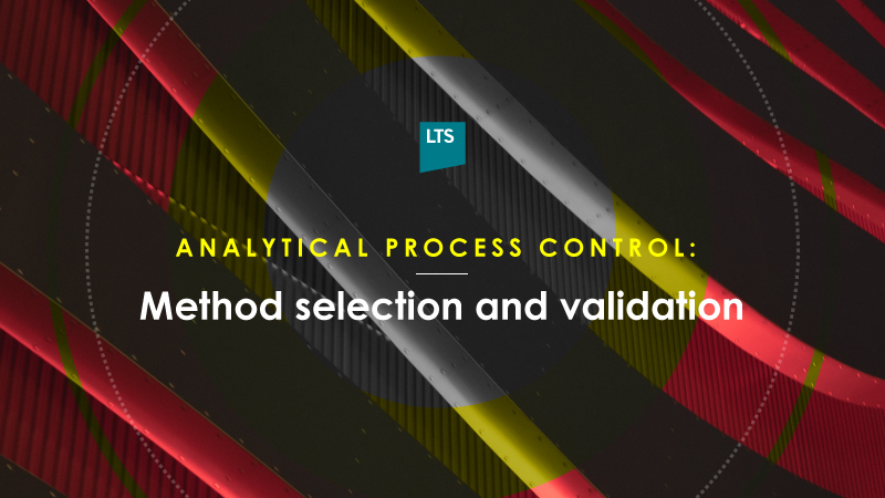 M6-M6-Analytical-Process-Control-L.jpg