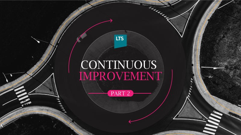 M9-Continuous-improvement--Part-2_VL.jpg