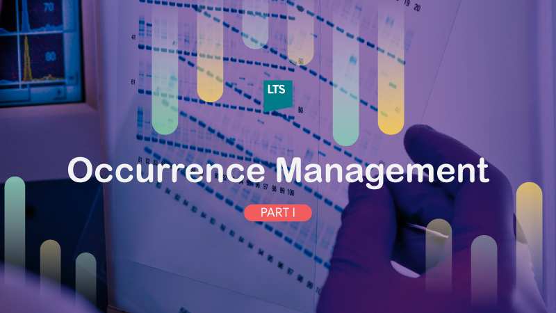 M11-Occurrence-Management-Part1_L.jpg