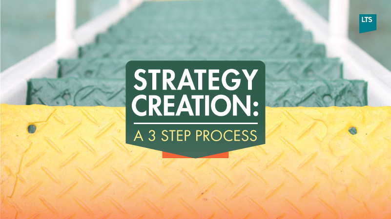 M2-Strategy-creation3.jpg