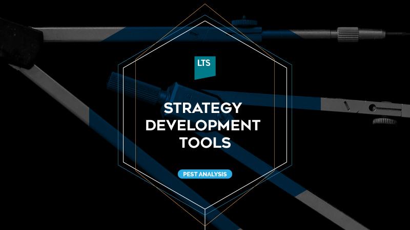M3-Strategy-development-tools_Pestel2_L.jpg