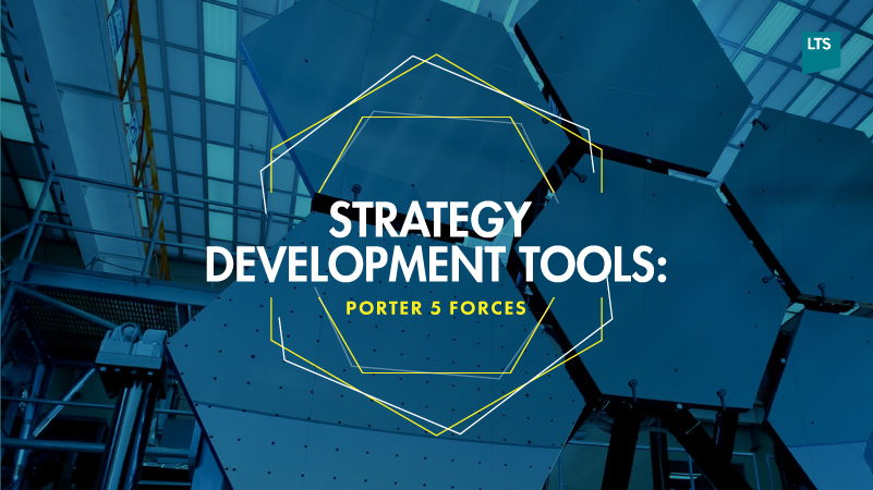 M5-Strategy-development-tools_Porter-5-forces3.jpg