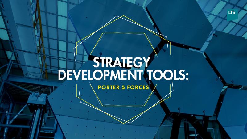 M5-Strategy-development-tools_Porter-5-forces3.jpg