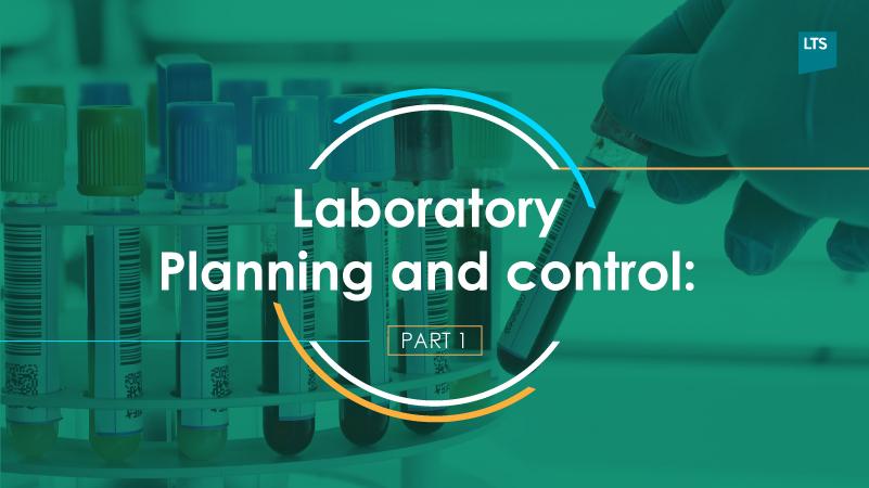 M8-Laboratory-Planning-and-control-P1-3.jpg