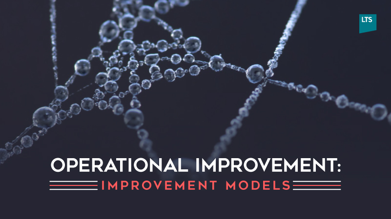 M10-Operational-Improvement_Models3.jpg