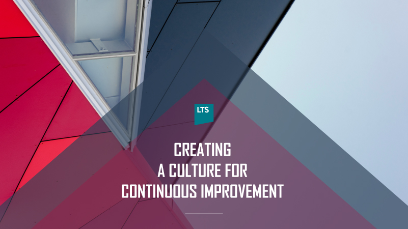 M12---Creating-a-culture-for-continuous-improvement_VL.jpg