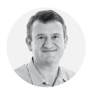 Andre Gouws - Andre has a passion for skills development in the diagnostics industry and has been responsible for the skills development of more than 500 laboratory professionals. For over 25 years, Andre has managed training courses across multiple business disciplines.