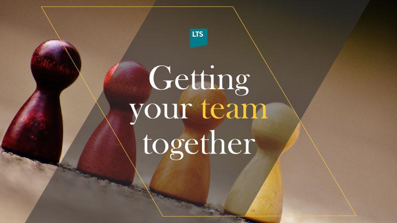 M2-Getting-your-team-together_VL.jpg