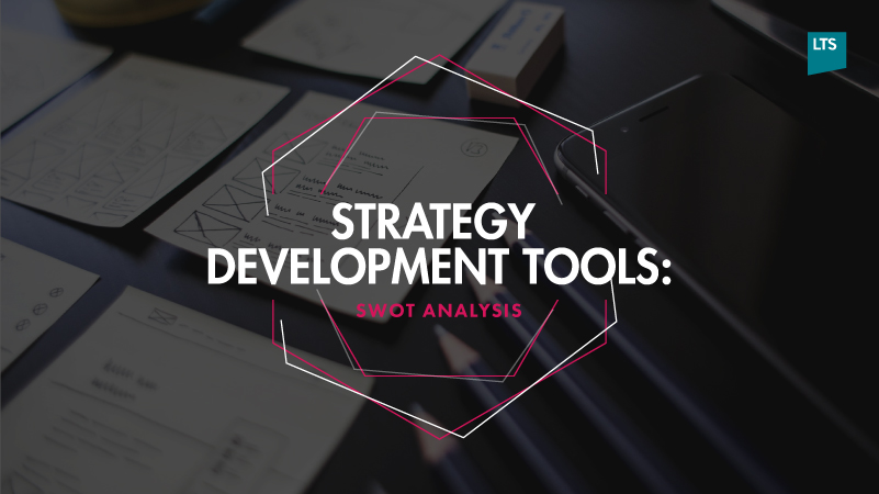 M4-Strategy-development-tools_Swot-analysis3.jpg