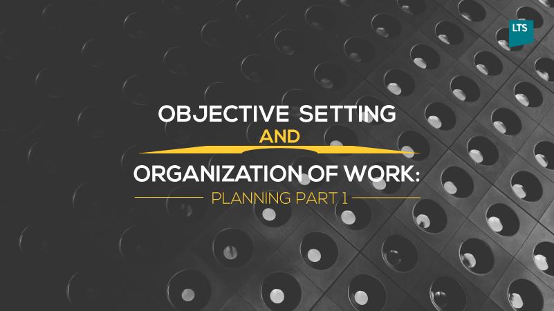 M12-Objective-setting_planning-1_3.jpg
