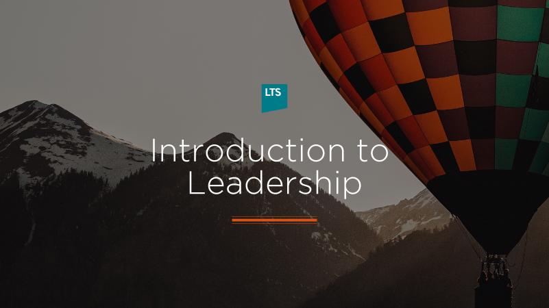 M1---Introduction-to-leadership_VL.jpg