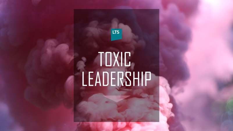 M5--Toxic-Leadership_VL.jpg