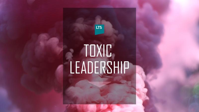 M5--Toxic-Leadership_VL.jpg