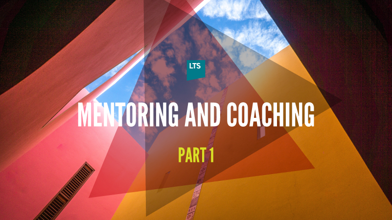M4---Mentoring-and-coaching-part1_VL.jpg