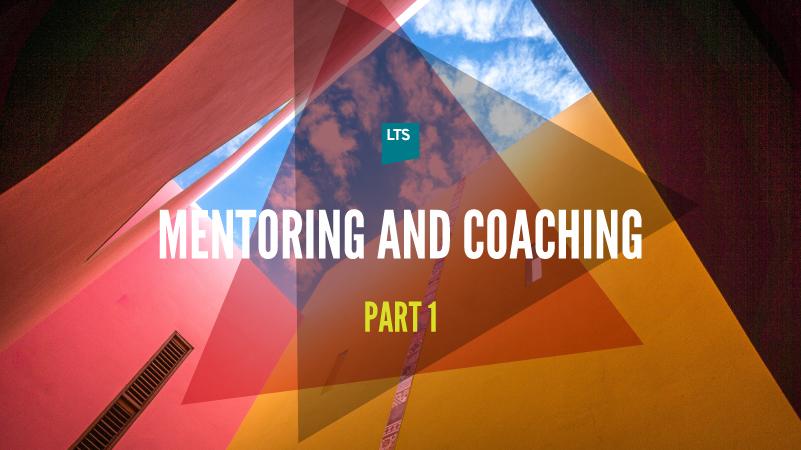 M4---Mentoring-and-coaching-part1_VL.jpg
