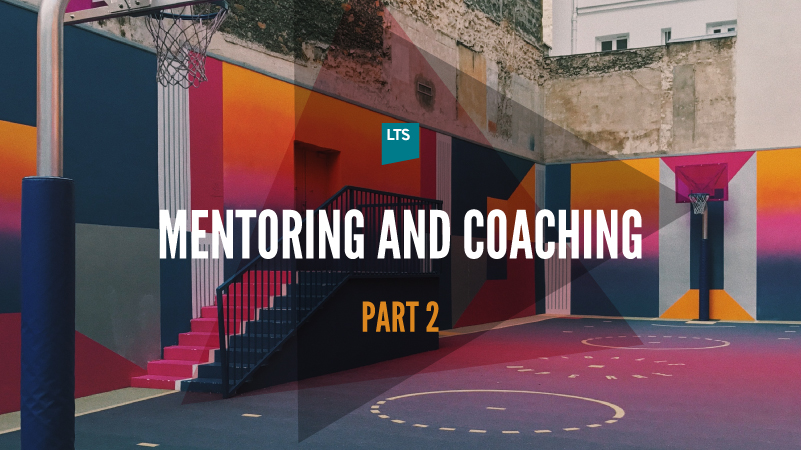 M1---Mentoring-and-coaching-part2_L.jpg