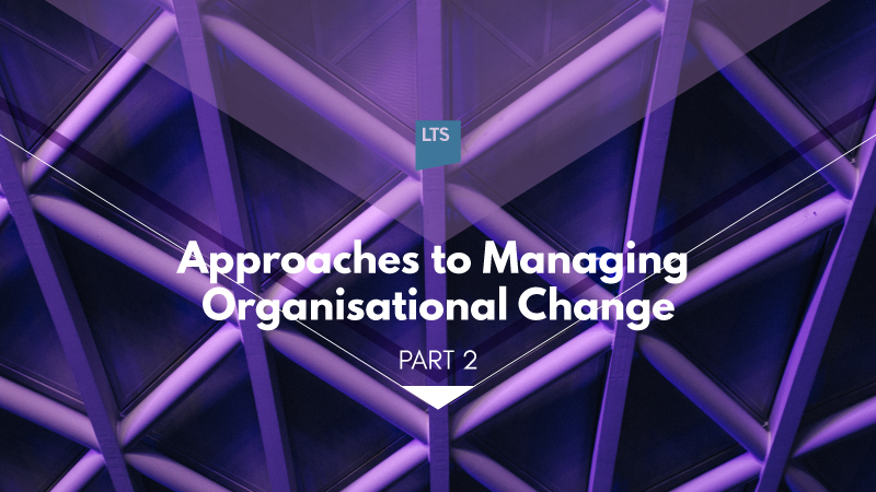 M8-Approaches-to-managing-organisational-change-Part2_L.jpg