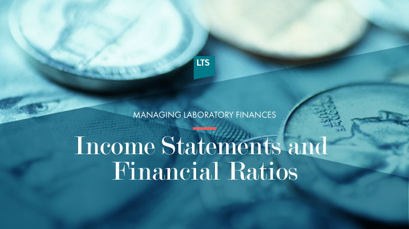 CH4-M4--Income-Statement-and-Financial-Ratios_L.jpg