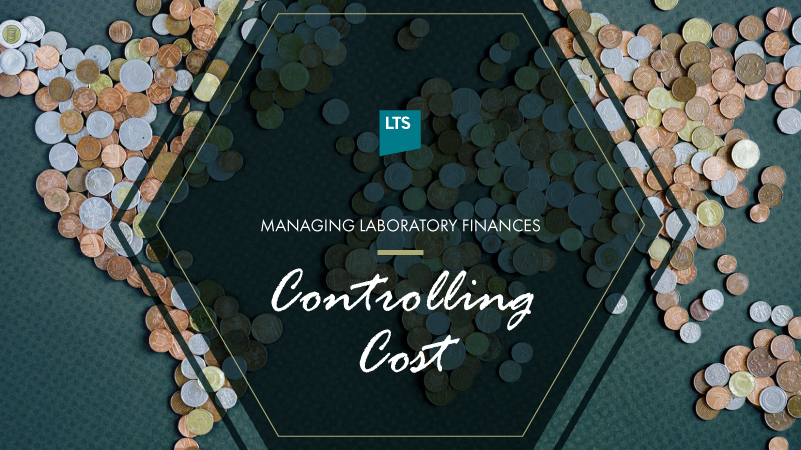 CH4-M6--Cotrolling-Cost_L.jpg