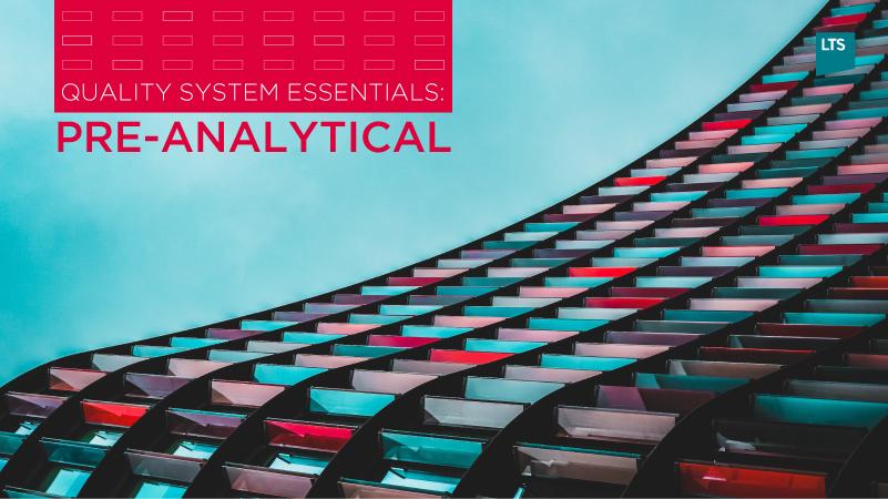 Quality-System-Essentials-Pre-analytical-L.jpg