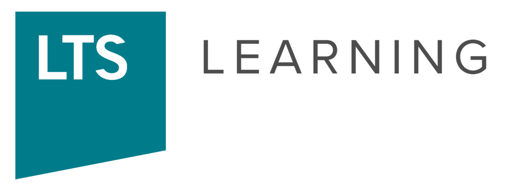 LTS Learning logo_big-03.png