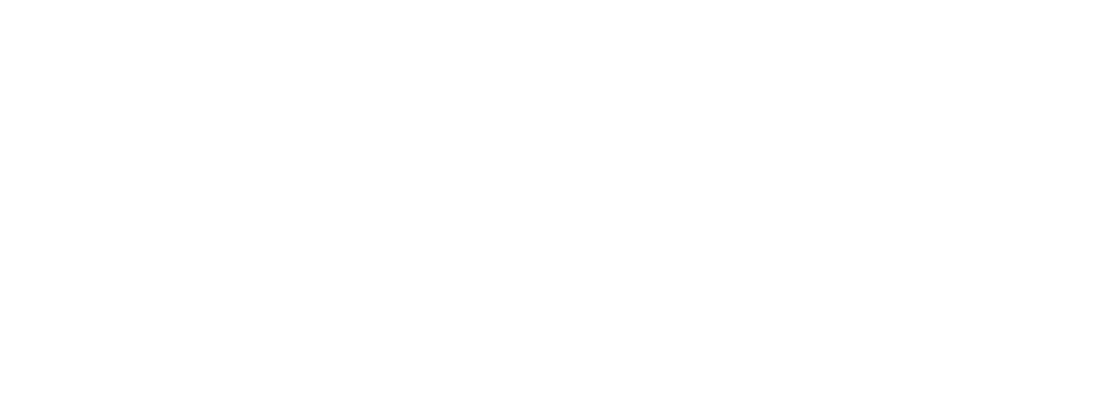 POP Professional - logos-05.png