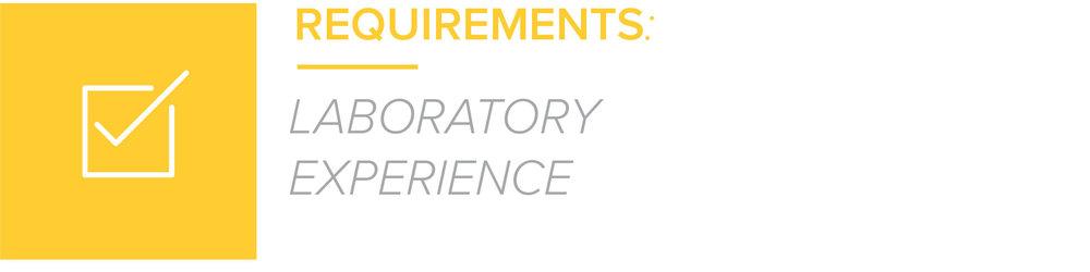 Requirements-45.jpg