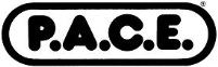 pace_ASCLS.jpg