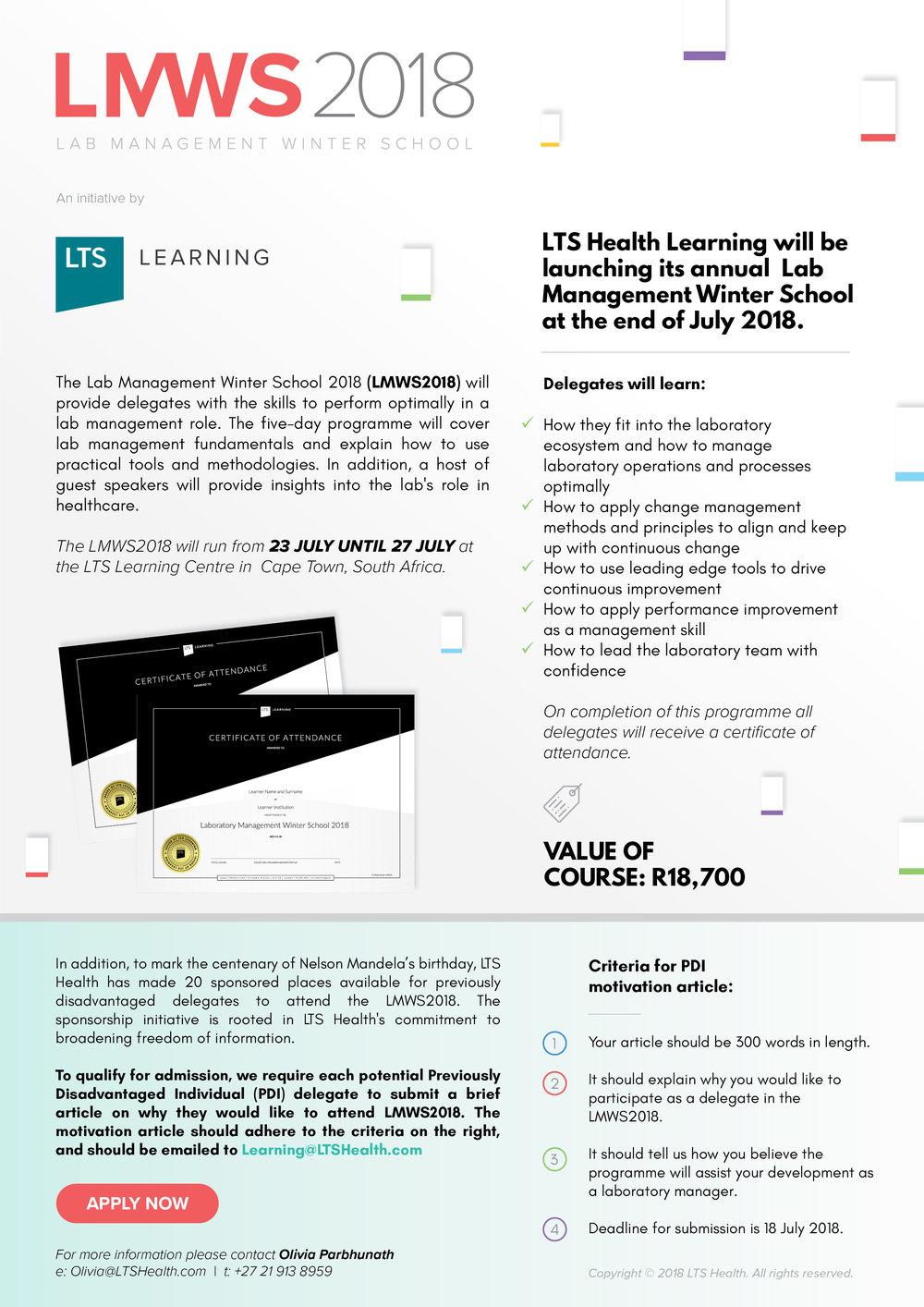 LMWS2018-Provisional-Programme-pgs-01.jpg