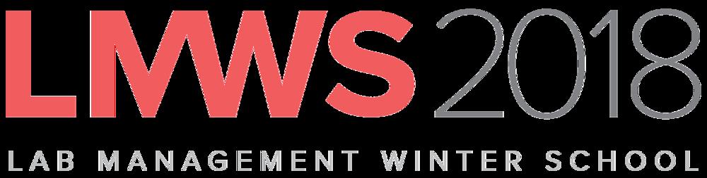 LMWS2018---Logo-option.png