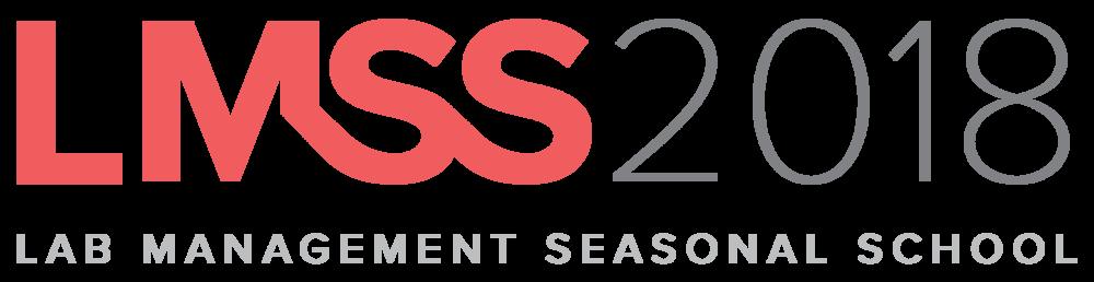 LMSS2018 - Logo-03.png