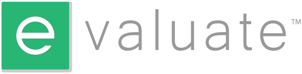 Color-Logo2.png