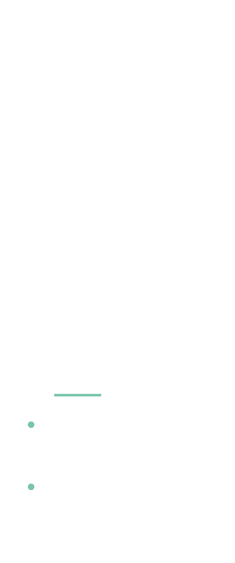 6 Innovation through a holistic understanding-16.png