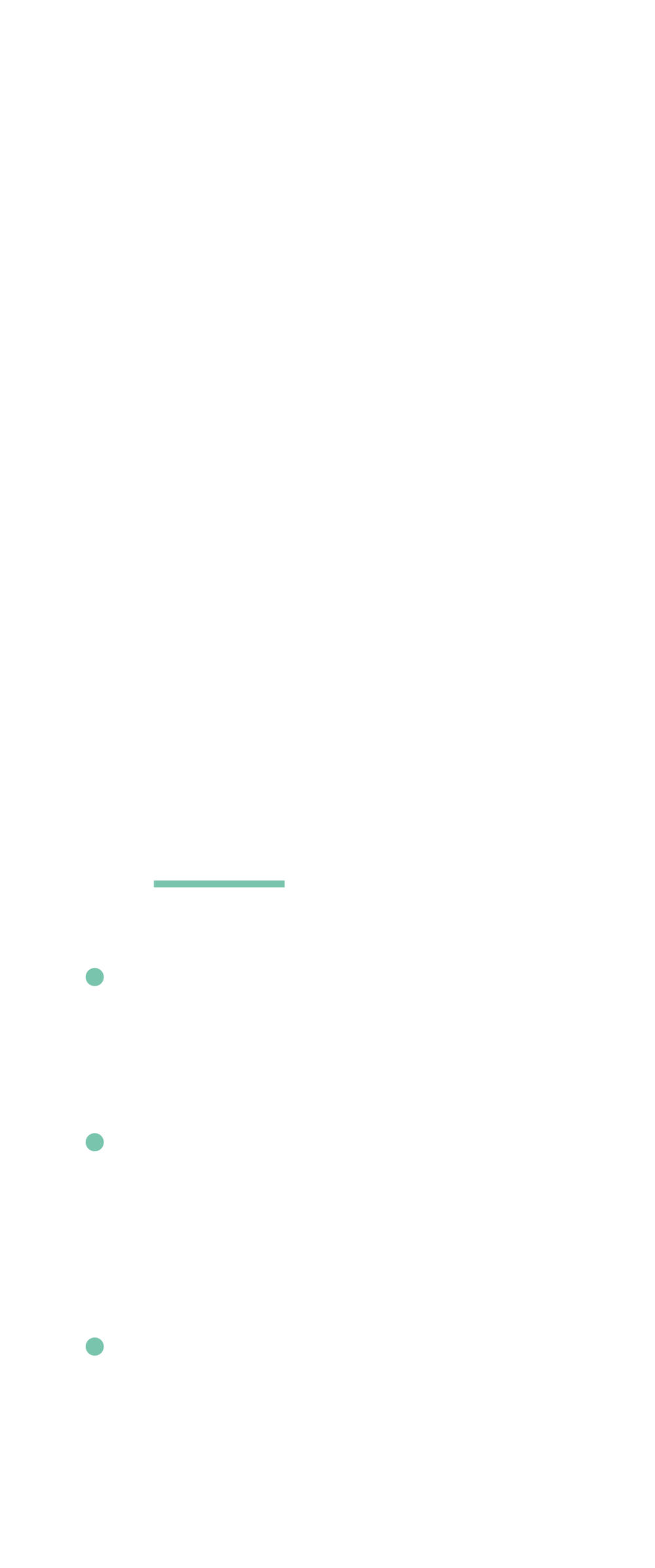 2 Secuirty, safety and comfortable work enviroment-12.png