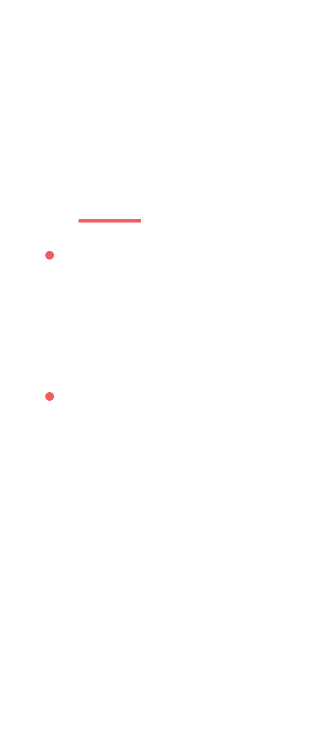 3 Flexible and adaptable spaces-13.png