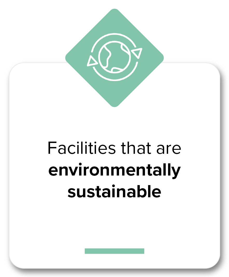 Facilities that are environmentally sustainable-11.png