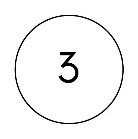 Numbers-black-04.jpg