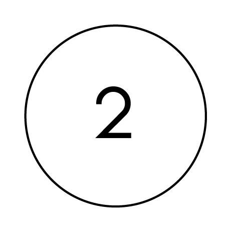 Numbers-black-03.jpg