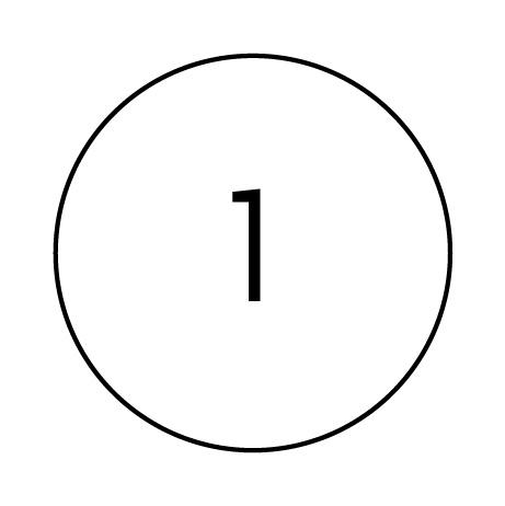 Numbers-black-02.jpg