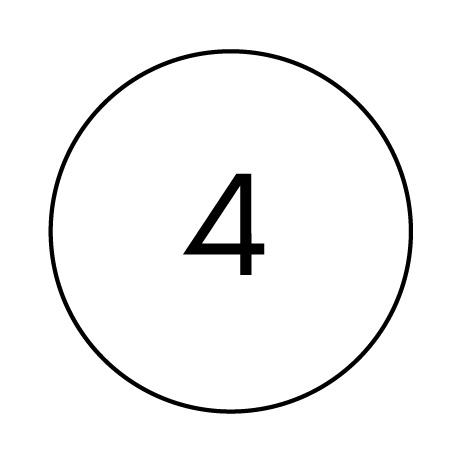 Numbers-black-05.jpg