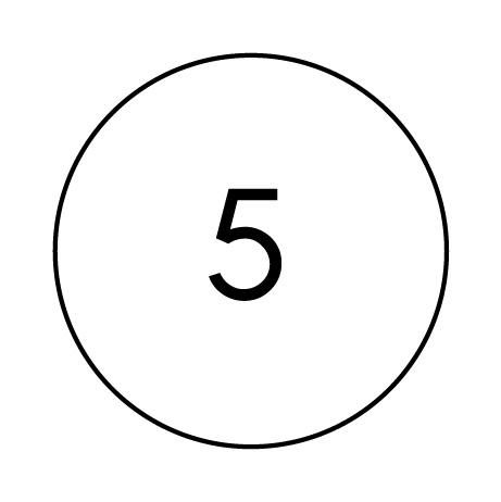Numbers-black-06.jpg