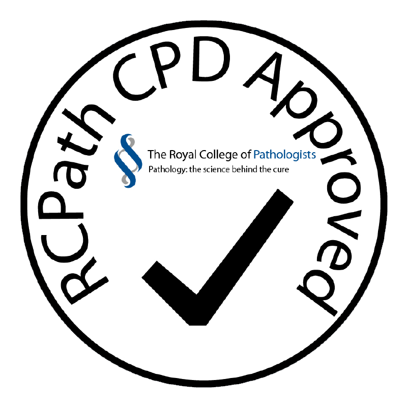 RCPath_Approval_Logo_Transparent.png