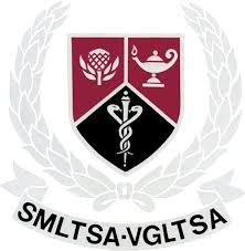 SMLTSA_download.jpg