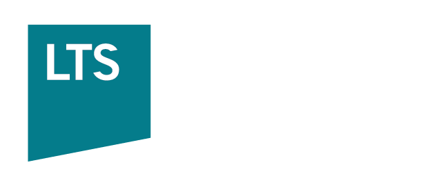 LTS Learning logo-03.png