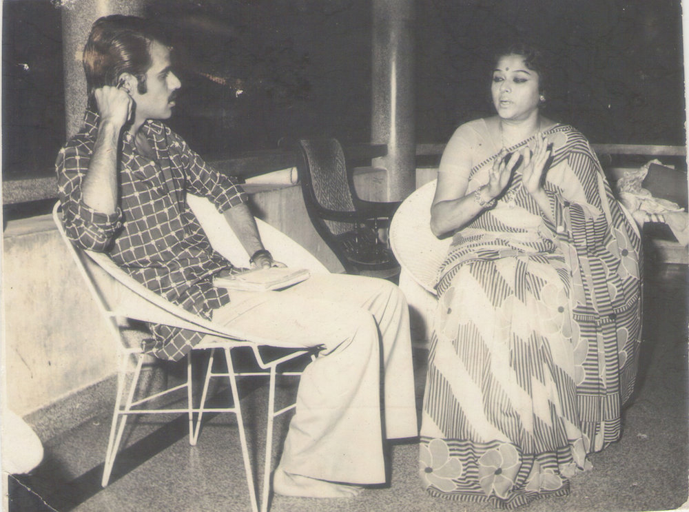 with Padmini.jpg