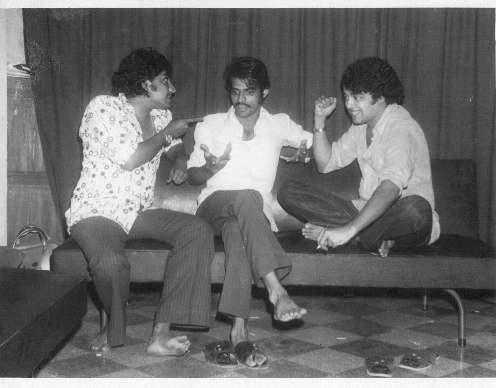 With Sudheer & Ravi Menon.jpg