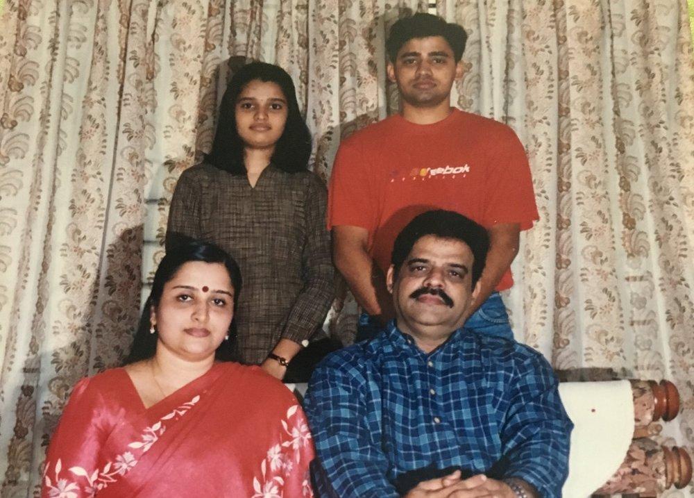 4 Family photo.jpg