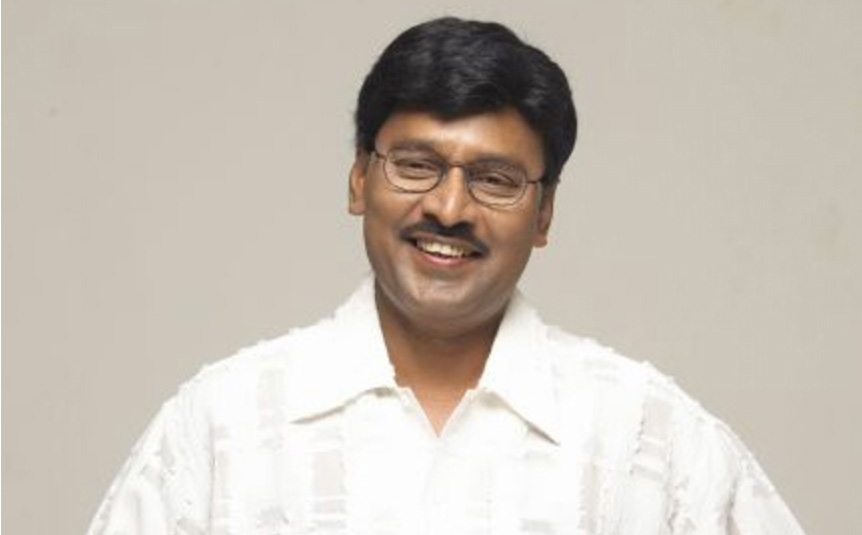 K Bhagyaraj - India, 23 Films
